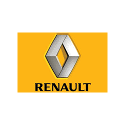 RENAULT : Lot de reparation. Ref OEM: 5001843089