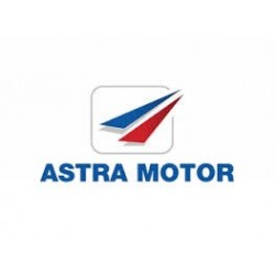 ASTRA : Cylindre. Ref OEM: 115627