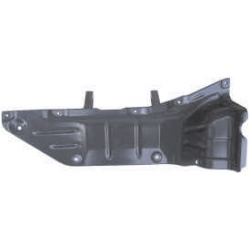 SCANIA SERIE R: Support sup mp droit . Ref OEM: 1426110