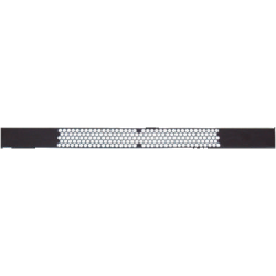 SCANIA SERIE 4: Petite grille centrale. Ref OEM: 1371757
