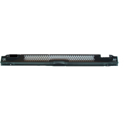 SCANIA SERIE 4: Grille centrale. Ref OEM: 1366243