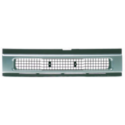 ECO DAILY CITY: Grille. Ref OEM: 500328278