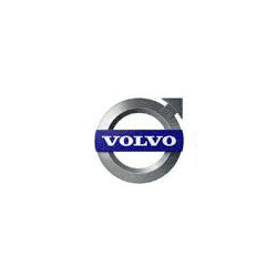 VOLVO : Lot de patins fourche. Ref OEM: 20562628