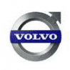 VOLVO : Bague OR D.19x25x3. Ref OEM: 949656