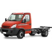 IVECO (VUL)